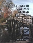 Download Bridges to Academic Writing Instructor's Manual