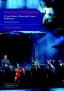 Download Looking at Shakespeare