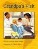 Download Grandpa's Visit