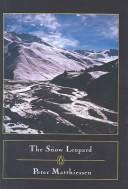 Download Snow Leopard