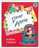 Download Dear Annie