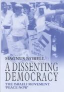 A dissenting democracy