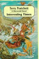 Interesting Times (ISIS Large Print)