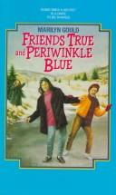 Download Friends True and Periwinkle Blue