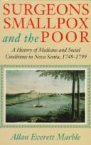 Download Surgeons, Smallpox, and the Poor