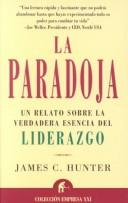 Download La paradoja