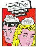 Download The Michigan Divorce Book