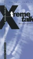 Download Xtreme Talk