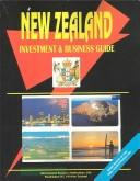 Download New Zealand
