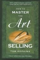 Download How to Master the Art of Selling