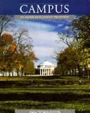 Download Campus