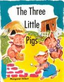 The Three Little Pigs (Modern Curriculum Press Beginning to Read Series)