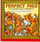 Download Perfect Pigs