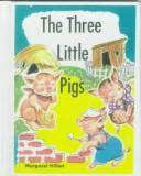 Download The Three Little Pigs (Modern Curriculum Press Beginning to Read Series)
