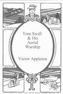 Download Tom Swift and His Aeriel Warship
