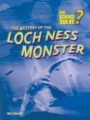 Download The Mystery of the Loch Ness Monster (Can Science Solve?)
