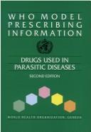 Download Who Model Prescribing Information