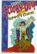 Download Scooby-Doo! and the Mummy's Curse (Scooby-Doo! Mysteries)