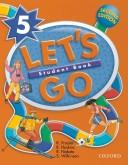 Download Let's Go 5