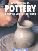 Download An Introduction to Pottery