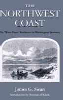Download The Northwest coast