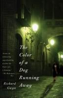 Download The Color of a Dog Running Away