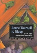 Download Scare Yourself to Sleep (Creepies)