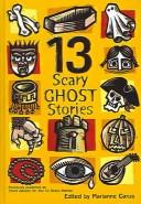 Download 13 Scary Ghost Stories