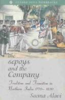 Download The Sepoys and the Company