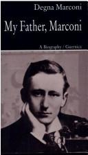 Download My Father, Marconi