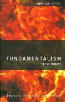Download Fundamentalism