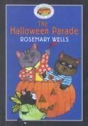 Halloween Parade (Yoko and Friends–School Days