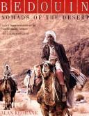 Download Bedouin
