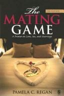 Download The Mating Game