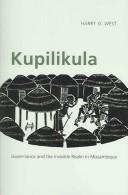 Download Kupilikula