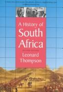 Download A history of South Africa