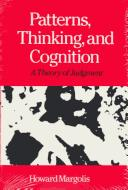 Download Patterns,thinking, and cognition