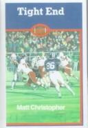 Download Tight End (Matt Christopher Sports Classics)