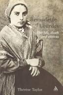 Download Bernadette of Lourdes