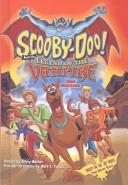 Download Scooby Doo and the Legend of the Vampire