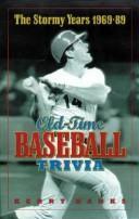 Download Oldtime Baseball Trivia