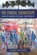 Download The Ethical Soundscape