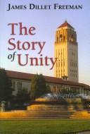 Download The Story of Unity
