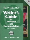 Download Prentice Hall Guide to College Writing