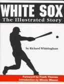 Download White Sox