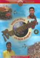 Int CD-ROM Prg Ven Conmigo! LV 2 96/00