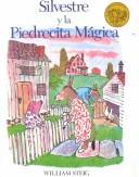Download Silvestre Y LA Piedrecita Magica