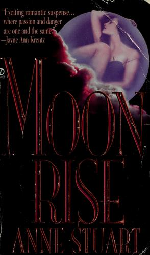 Moonrise by Anne Stuart