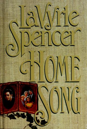 Download Home song