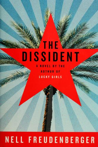 Download The dissident